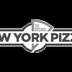 newyorkpizza